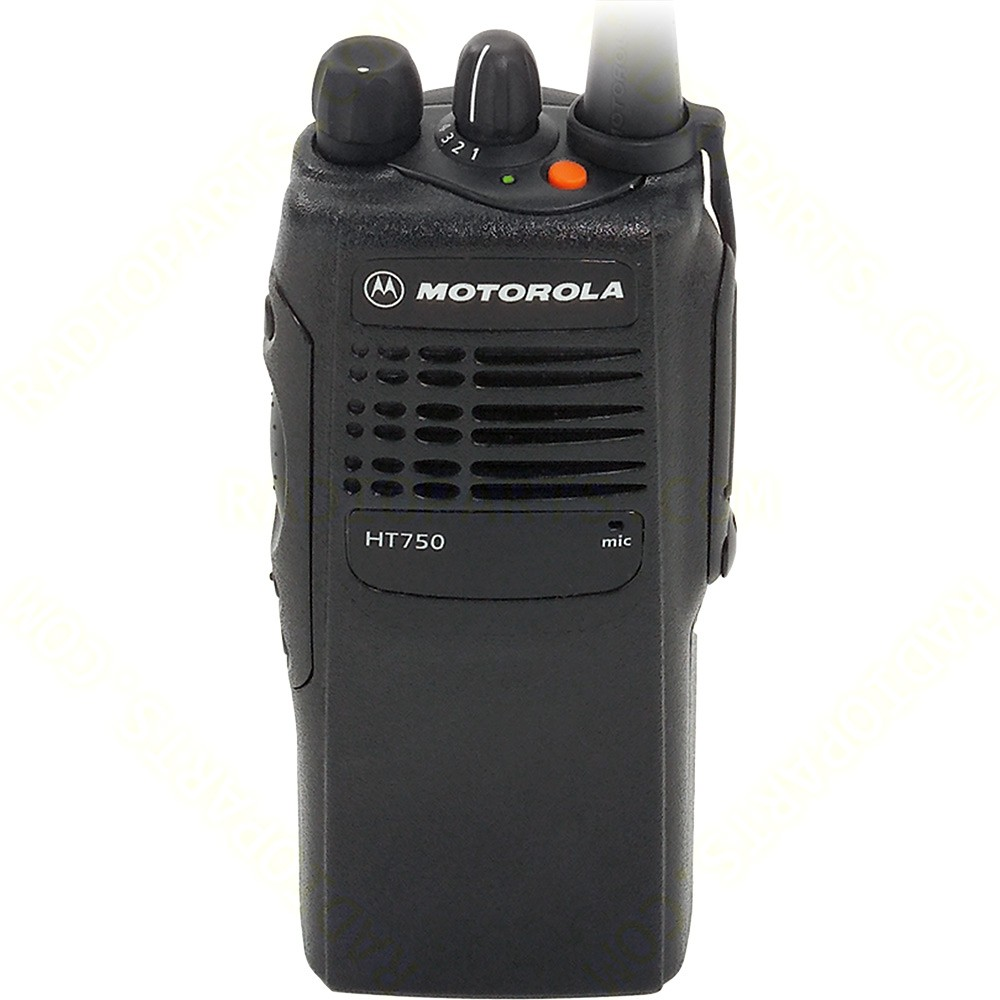 Motorola Accessories Hkn4137a also Motorola Ht750 Vhf Msha additionally Time Management further RDU2020 further Thumbs Up Clipart Image 1330. on two way radio questions