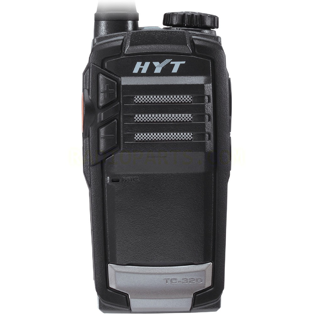 Hyt Tc 320u 1 further RG58 Cable Why likewise Prosistel Pst1524tv as well Motorola Charger Wpln4189a furthermore Product product id 124. on two way radio antennas