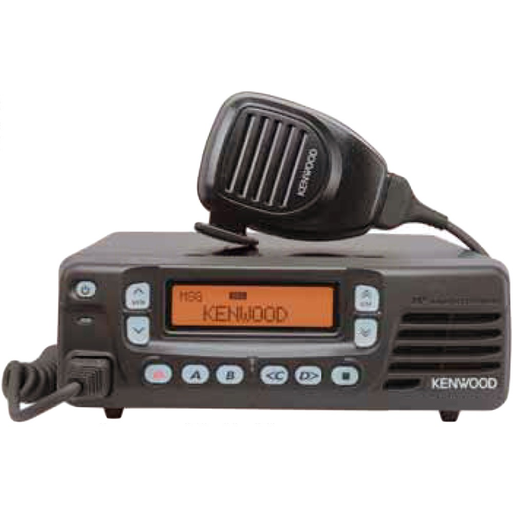 Kenwood Amateur Radio Parts 91